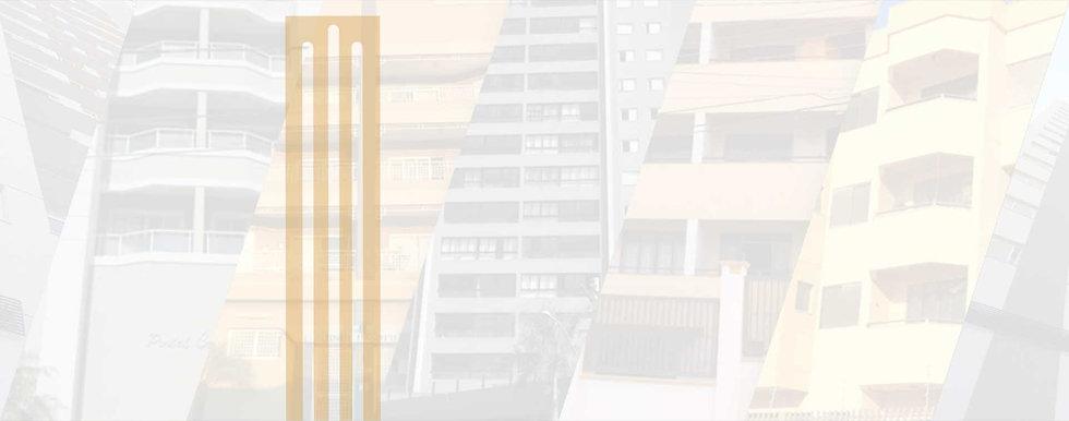 portal-construtora-banner- 2.1.jpg