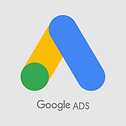 digiads-marketing-digital-home-google-ad