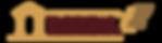 portal-construtora-logotipo-1.0.png