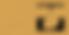 portal-construtora-pictograma-area-priva