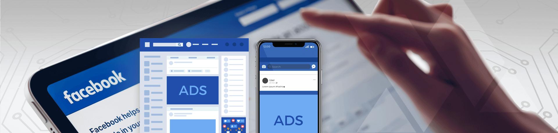 digiads-marketing-digital-banner-servico