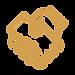 portal-construtora-pictograma-negociar-1