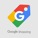 digiads-marketing-digital-home-google-sh