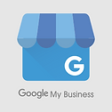 digiads-marketing-digital-home-google-me