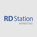digiads-marketing-digital-home-rd-statio