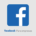 digiads-marketing-digital-home-facebook-