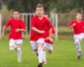 Fußballschule Tübingen