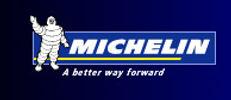 Michelin_logo.jpg
