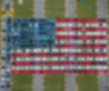 flag c.jpg