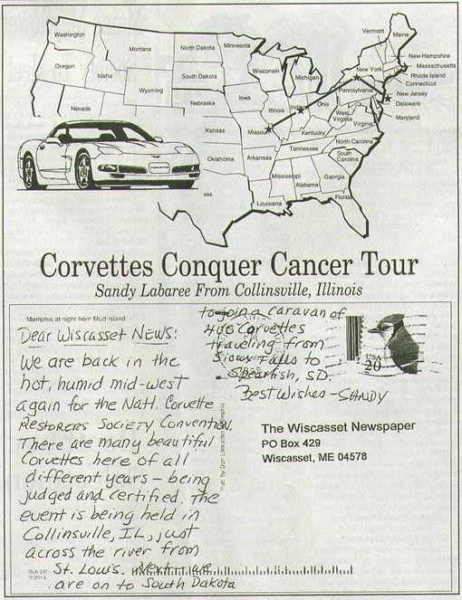 WN 7-23-1998 w.jpg