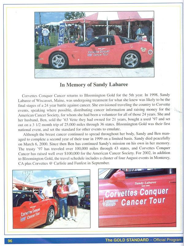 BG 2002 full page w.jpg
