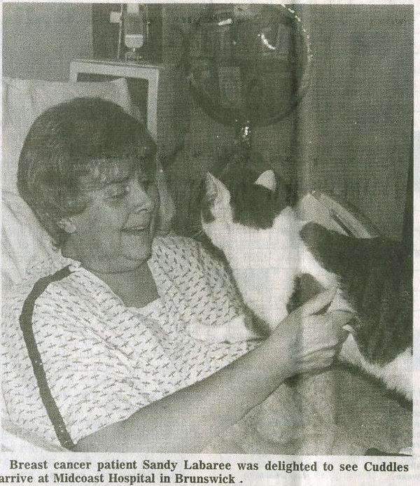 LCN 12-23-1999 RMH cat w.jpg