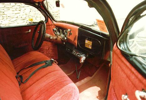 38_interior_rf.jpg