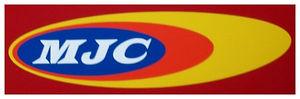 MJC_logo.jpg