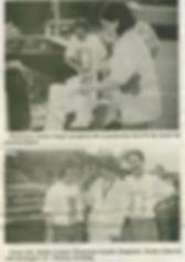 LCN 5-21-1998 2 w.jpg