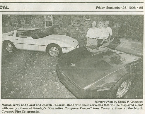 TM 9-25-1998 2 w.jpg