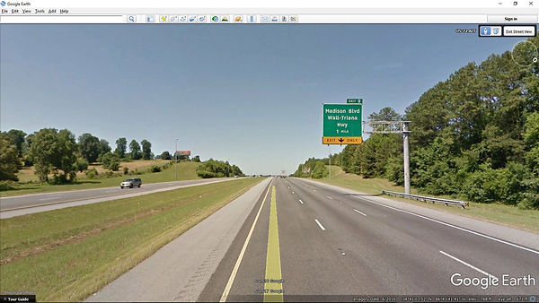 quarter million Street View.jpg