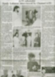 LCN 4-30-1998 1 w.jpg