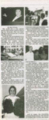 LCN 3-30-2000 pg 15 1 w.jpg