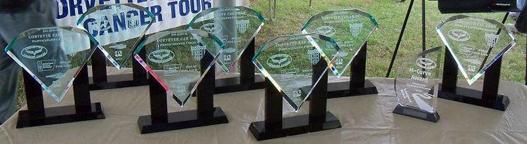 2012 trophies c.jpg