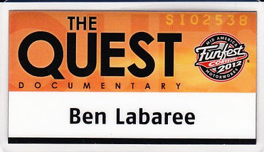 Funfest 12 Quest badge w.jpg
