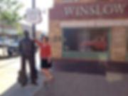 Christy_standin_on_the_corner.jpg