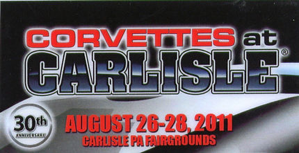 Carlisle 11 logo.jpg