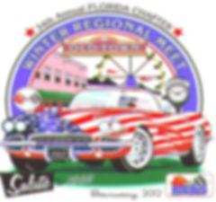 NCRS-FL 12 logo w.jpg