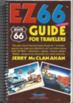 EZ66f.jpg