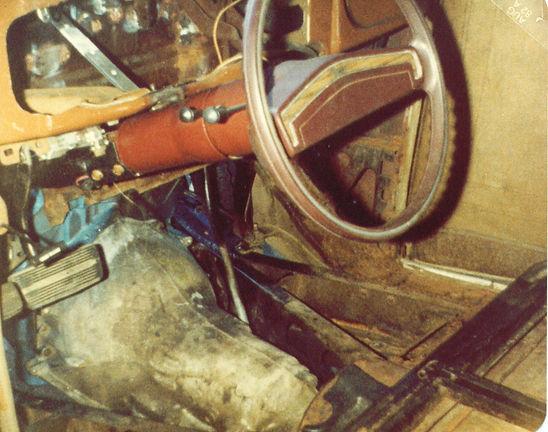 38 under construct interior.jpg