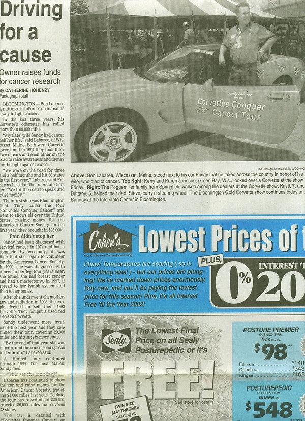 TP 6-23-2001 pa7 w.jpg