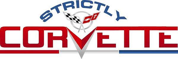 Strictly_Corvette_logo.jpg