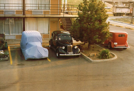 38 okc nats motel.jpg