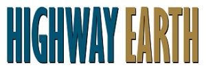 highway-earth-logo-master-small-300x103.
