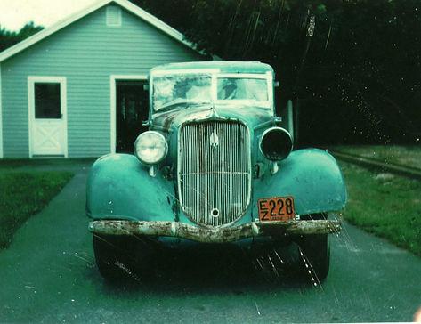 34 Plymouth 2.jpg