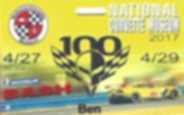 badge 17.jpg