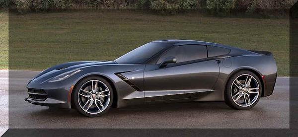 2014-Chevrolet-Corvette-004_w.jpg
