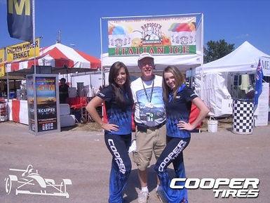 PLM 10 Cooper girls.jpg