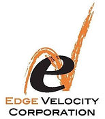 edge velocity logo hd.jpg