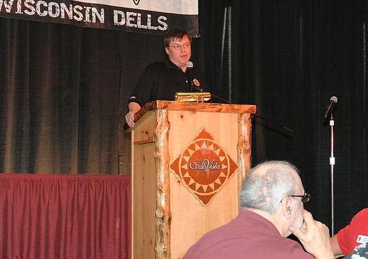 Mike podium 13 c.jpg