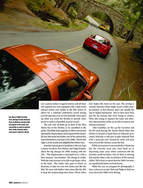 2008_Corvettes_Maine_p005.jpg