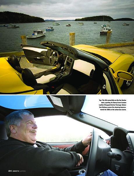 2008_Corvettes_Maine_p009.jpg