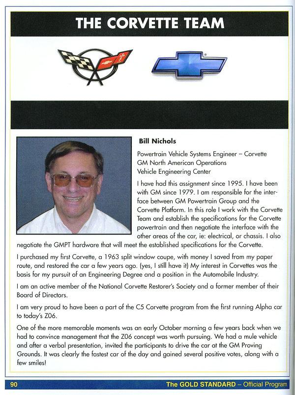 BG 2004 Bill Nichols w.jpg