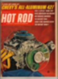 HRM_Cover_12-68.jpg