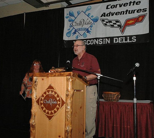 Ivan podium 13 c.jpg