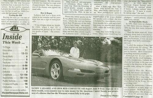 WN 5-28-1998 2 w.jpg