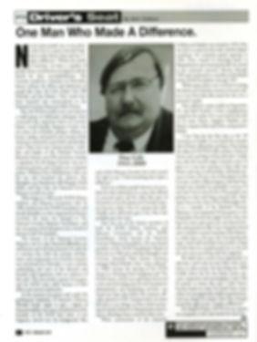 V Feb 2001 Dan Gale w.jpg