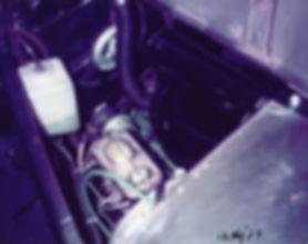 38 engine lt.jpg