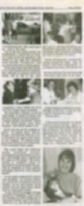 LCN 3-30-2000 pg 15 3 w.jpg