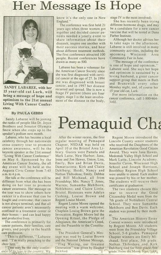 WN 4-22-1999 w.jpg